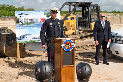 Police and Fire Academy_Groundbreaking_2019_018