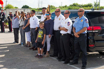 Police and Fire Academy_Groundbreaking_2019_016