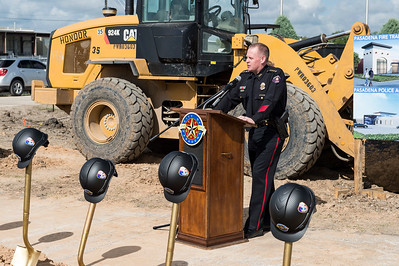 Police and Fire Academy_Groundbreaking_2019_031