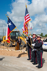 Police and Fire Academy_Groundbreaking_2019_029