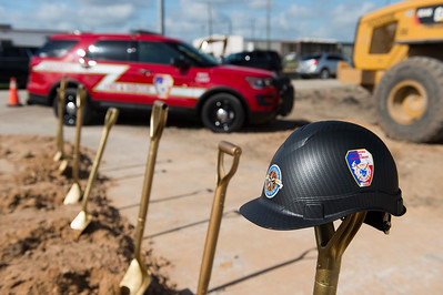 Police and Fire Academy_Groundbreaking_2019_004