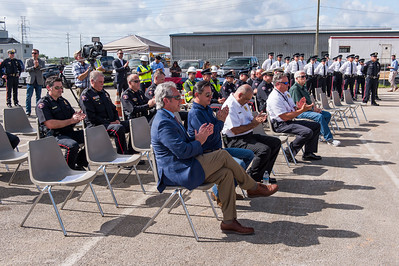 Police and Fire Academy_Groundbreaking_2019_036