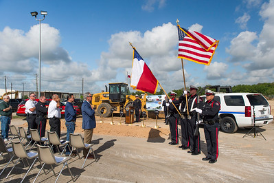 Police and Fire Academy_Groundbreaking_2019_022