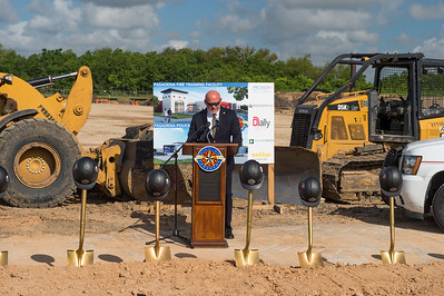Police and Fire Academy_Groundbreaking_2019_007
