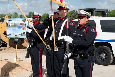 Police and Fire Academy_Groundbreaking_2019_028