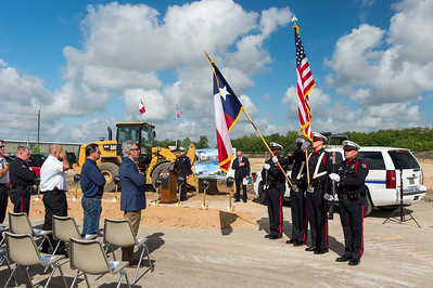 Police and Fire Academy_Groundbreaking_2019_026