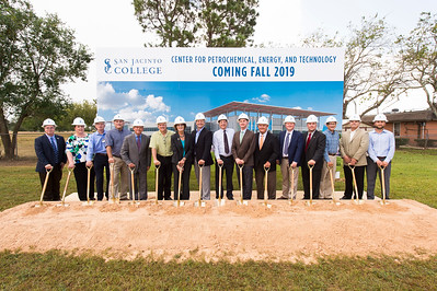 SJC_Petrochemical Building_Ground Breaking_022