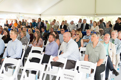 SJC_Petrochemical Building_Ground Breaking_006