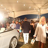 bmw_crowd2