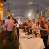 wine & crowd1