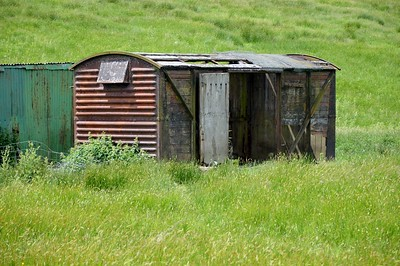 B774898 12t Vent Van, Plank, off B6320, Bellingham, Northumberland   24/06/17