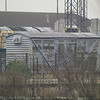 UID grounded van at Toton TMD 29/01/12