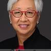 Martha Choe FINAL R-910