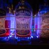 Gary Taylor - Whiskey