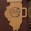 Ralph Durham - Fibs in Illinois