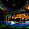 Dave Waycie - Luminous Field-7