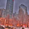 Diane Hamernik - HDR Buildings