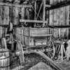 Oliver Guevarra-Farm Wagon