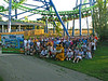 Summer Conference, held August 27 - 28, 2011 at Silverwood Theme Park.<br /> Photo by S. Madonna Horcher
