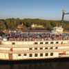 2018 ACE Spring Conference, held May 4–6, 2018, at Silver Dollar City. <br /> Photo on the Showboat Branson Belle by Dalton Fisher, Silver Dollar City