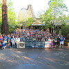 2018 ACE Spring Conference, held May 4–6, 2018, at Silver Dollar City<br /> Photo by S.Madonna Horcher