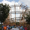 2012 ACE day at Adventure Park USA, held August 26, 2012.<br /> Photo by Anthony Ubinas.
