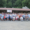 ACE day at the Lake, held July 14, 2012, at Lake Compounce.<br /> Photo Rus Ozana collection