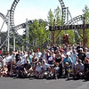 ACE day at Canobie Lake held August 13, 2011.<br /> Photo by Cheri Armstrong