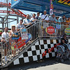 ACE day at the California State Fair, held July 19, 2010.<br /> Photo by Steven Wilson