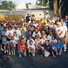 Two Park ACE Day held July 29, 2001 at Memphis Kiddie Park and Six Flags Worlds of Adventure.