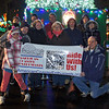ACE Holiday With Lights, held December 15, 2012, at Wild Waves Theme Park.<br /> Photo by Lisa Zigweid