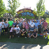 ACE day at Silverwood, held July 17, 2010.<br /> Photo by Steve Gzesh.