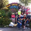 ACE Day at Silverwood, held August 10, 2013<br /> Photo Lisa Zigweid collection