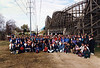 1997 Texas Giant Event, held December 6–7, at Six Flags Over Texas.