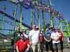 ACE South Central State Fair of Texas Get-Together, held October 15, 2011<br /> Photo by S. Madonna Horcher