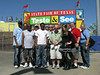 3rd Annual ACE Day at the State Fair of Texas, held September 27, 2009.<br /> Photo by S. Madonna Horcher