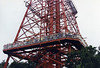 2002 Lone Star Coasterthon held September 14–15, at Six Flags Over Texas.<br /> Photo by S. Madonna Horcher.