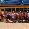 ACE southeast rafts the Ocoee River, held June 16, 2012<br /> Photo courtesy of Ocoee Outdoors