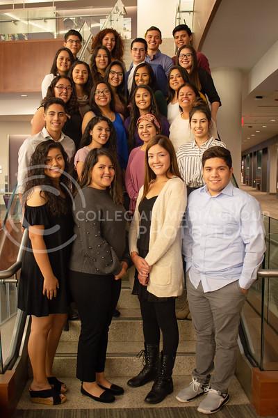 League United Latin American Citizens