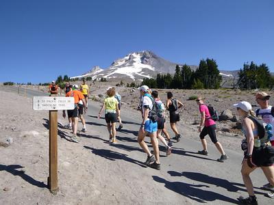 20120903 - Mt Hood Run