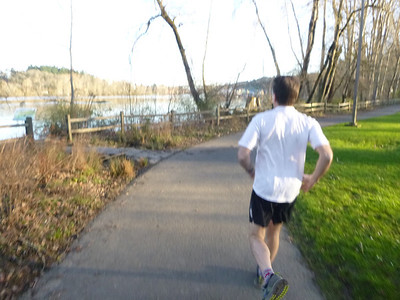 20140312 - First Summer Fulton Run