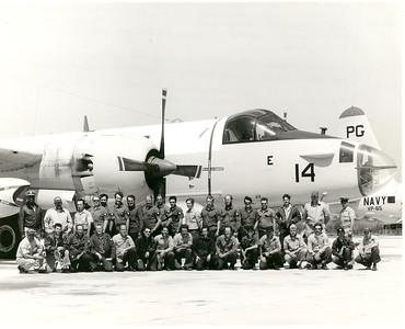 1973 - VP-65