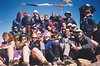 1999 - Tahoe Wilderness Institute