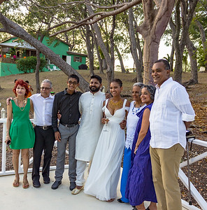 Photo by: Edson Inniss (www.edsoninnissphotography.com)