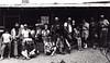 1986 - Big Bend Photographic Workshop