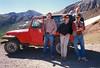 1988 - Colorado Photographic Workshop