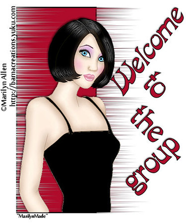 MA_LBTT by MM 2010 font PCLook snag Welcome to the group