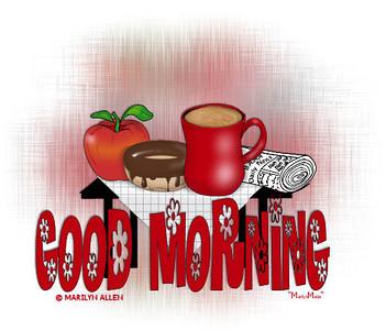 MA_Good Morning Breakfast