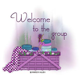 MA_Purple picnic wttg