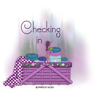 MA_Purple picnic checking in